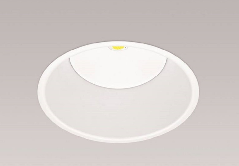 LED-downlight-vulcano-3-led-blanco-onok