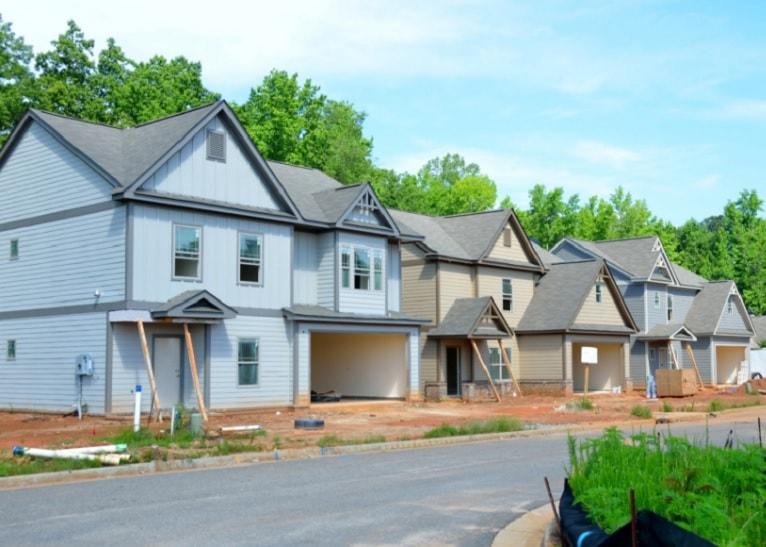 construccion-sostenible-vivienda