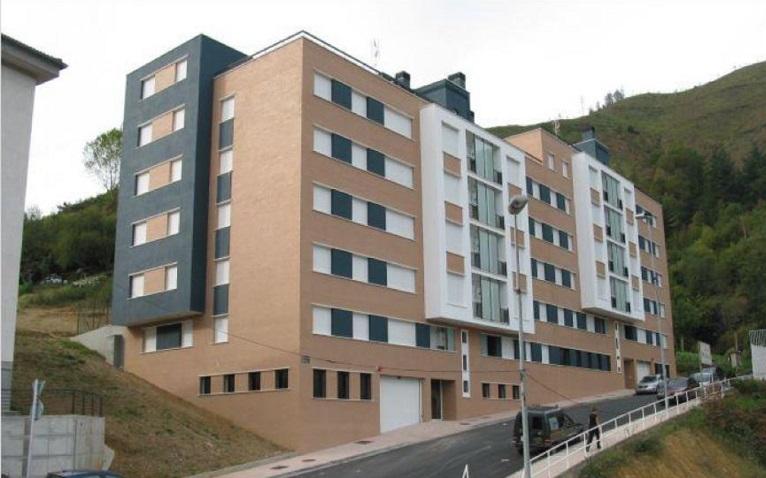 edificio-sate-normativa
