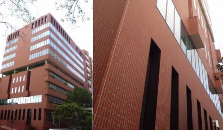 edificio-sate-normativa-aplicada