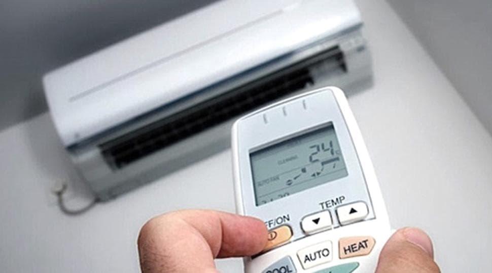 efectos-salud-aire-acondicionado-control-temperatura