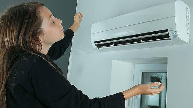 efectos-salud-aire-acondicionado-exposicion