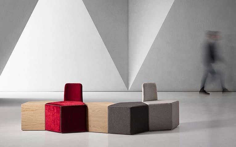 elegir-sofa-negocio-moderno-calidad