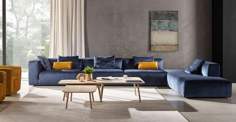 elegir-sofa-tapizado-comodidad-calidad