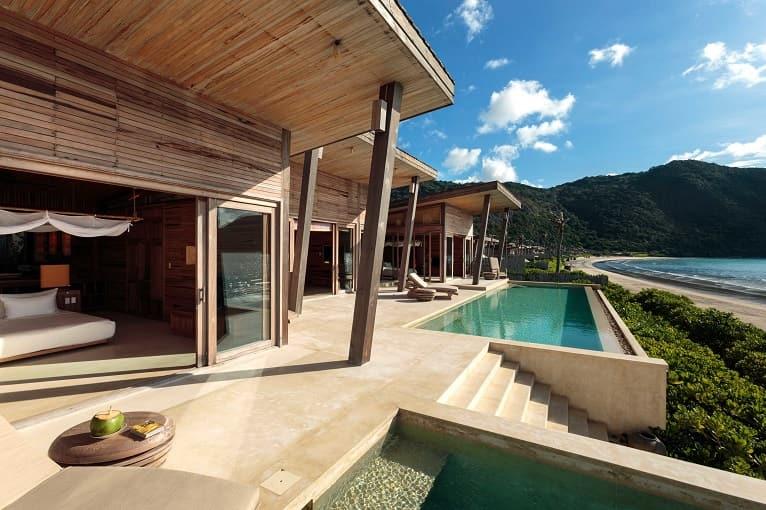 hotel-sostenible