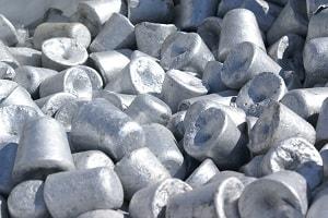 materiales-construccion-sostenible-metales