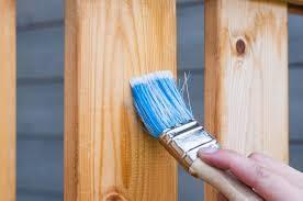 materiales-construccion-sostenible-pintura