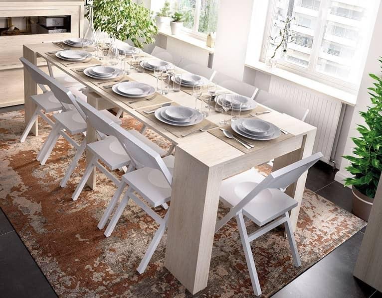 mesa-abierta-salon-comedor
