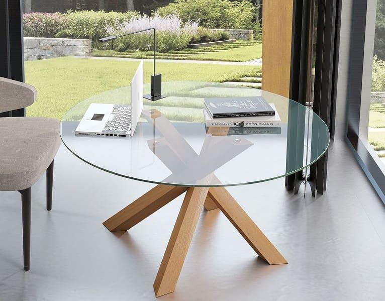 mesa-salon-comedor-cristal