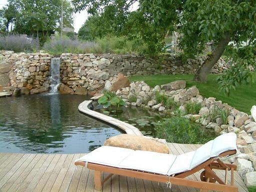 piscinas-naturales-ecologicas-cascadas