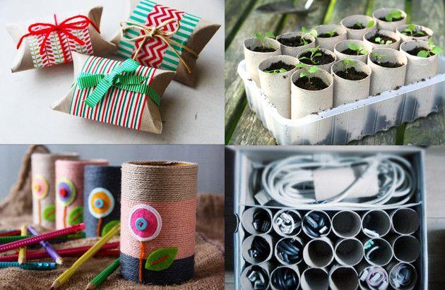 reciclar-tubos-papel-higienico