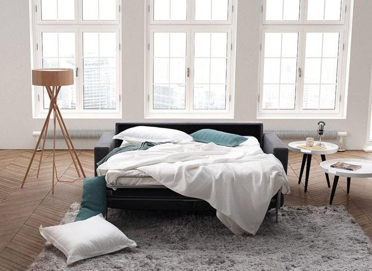 sofa-cama-grande-comodo