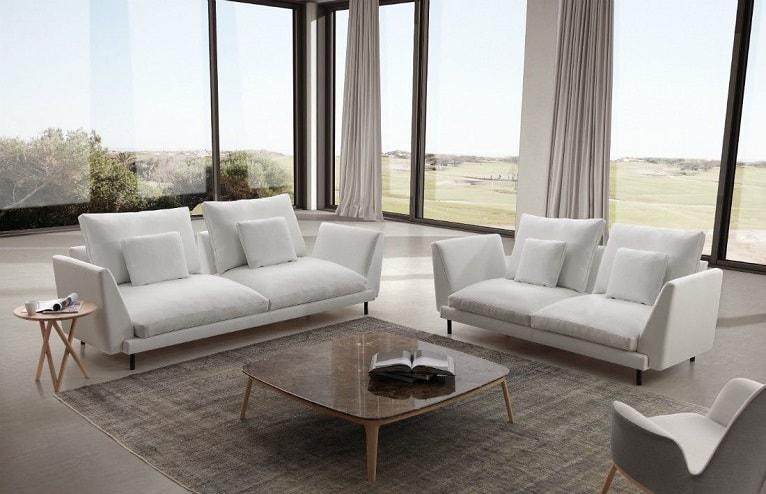 sofa-moderno-comodo-blanco