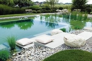 piscina-ecologica