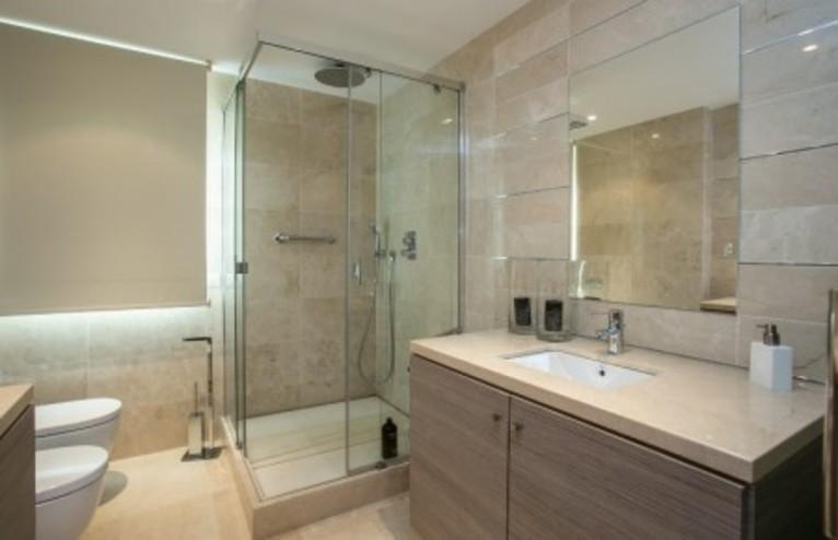 baño-reformas-low-cost
