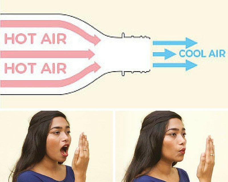 Aire-acondicionado-ecologico-Ecocooler-funcionamiento