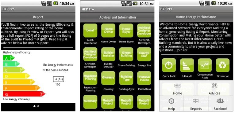 ahorrar-energia-app-movil