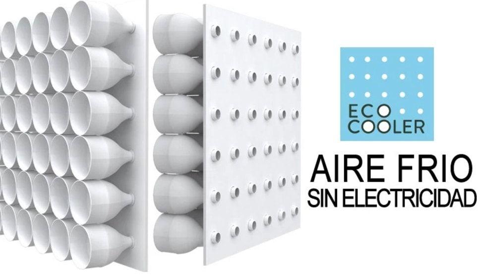 aire-acondicionado-ecologico-gratis