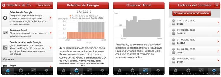 app-ahorrar-energia-movil