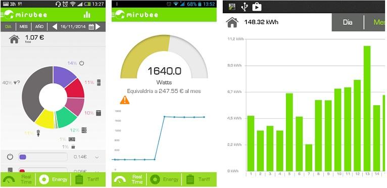 app-energia-ahorrar-movil