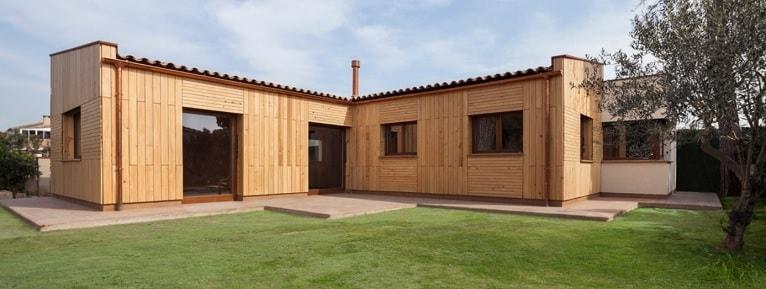 casa-pasiva-prefabricada-madera-espana