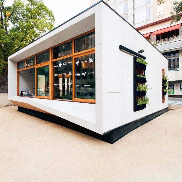 casas-prefabricadas-carbono-modernas