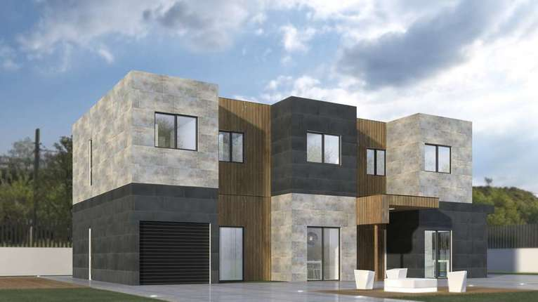 casas-prefabricadas-grandes-construcciones
