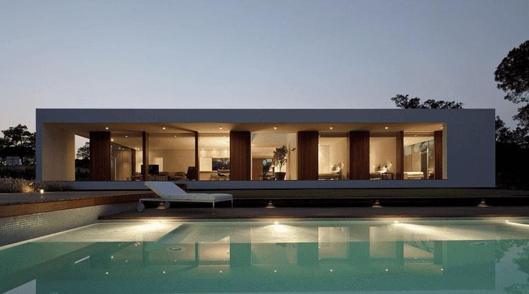 casas-prefabricadas-modulares-piscina