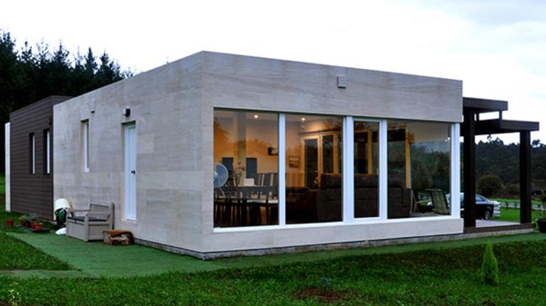 casas-prefabricadas-modulo