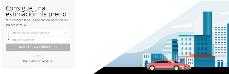 ciudad-colaborativa-sostenibilidad-ahorro