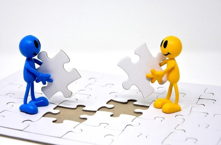 economia-compartida-colaborativa-circular