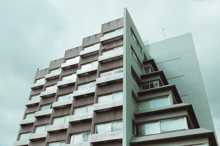 edificio-bajo-consumo-nzeb-ventilacion