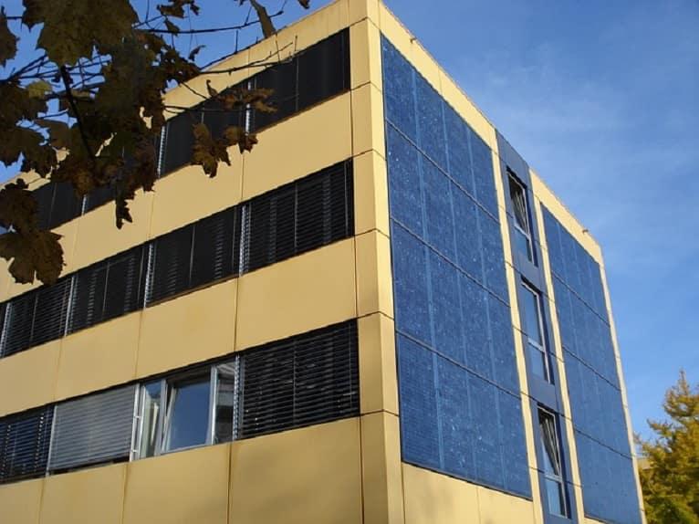 edificios-energia-solar-autoconsumo