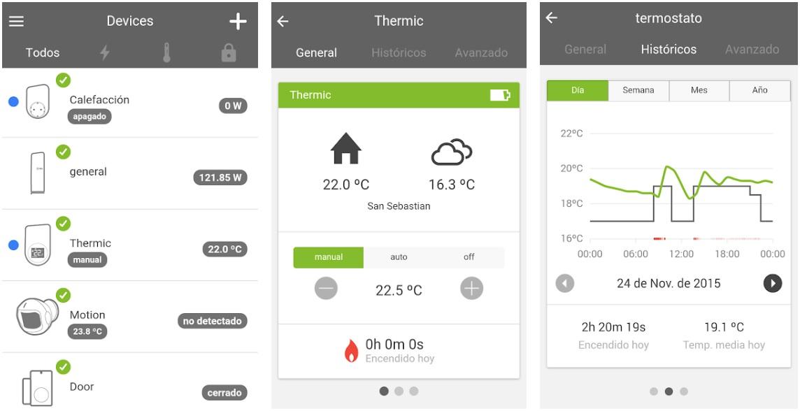 energia-app-ahorrar-movil