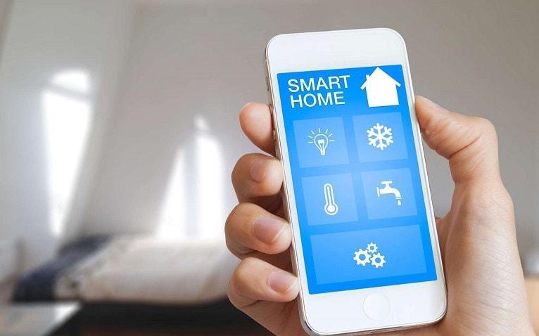 home-domotica-ahorro-energetico