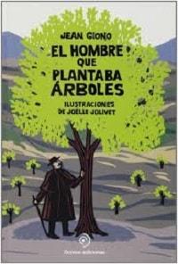 literatura-ecologica-hombre-plantaba-arboles