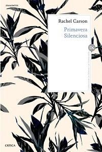 literatura-medioambiente-primavera-silenciosa