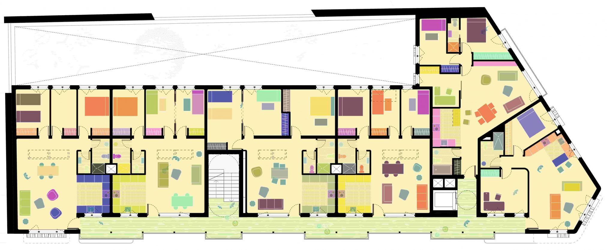plano-entrepatios-ecologica-casa