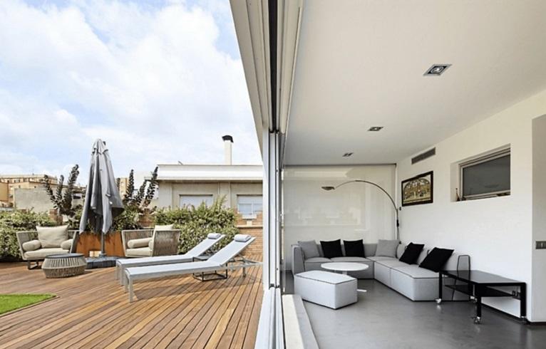 reformas-casas-barcelona-low-cost