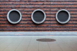 tipos-ventilacion-aire-extracion-Sistemas-Renovacion-Edificios