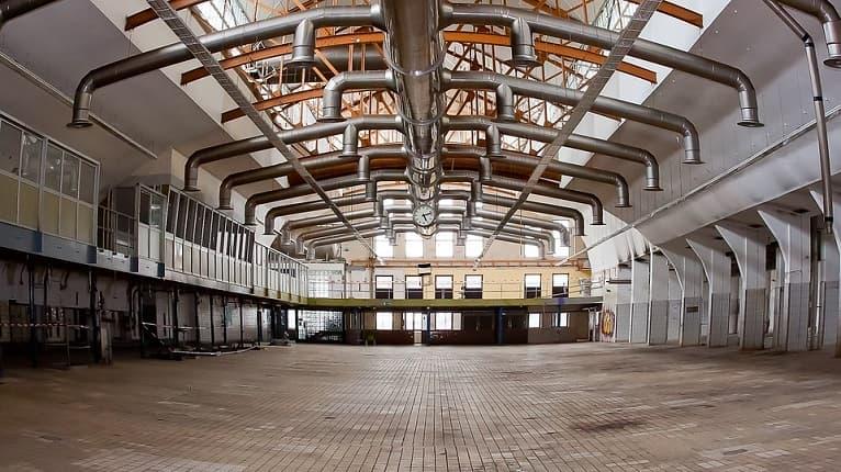 ventilacion-industrial-extracion-aire