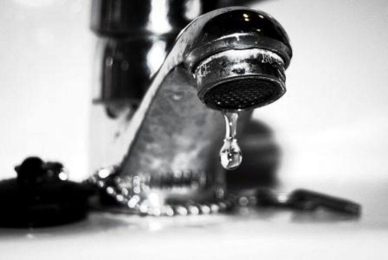 ahorro-agua-edificios