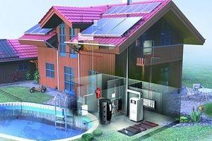 frio-solar-funcionamiento-precios
