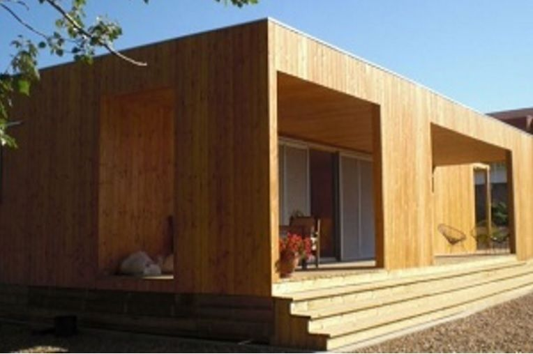 arquitectura-madera-ventajas-inconvenientes