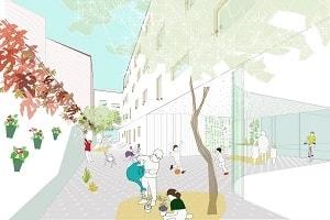 casas-ecologicas-proyecto-entrepatios