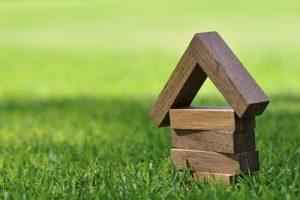 etiquetas-ambientales-hogar-sano