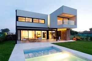 exterior-casa-prefabricada