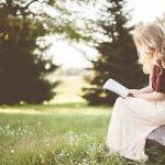 literatura-sostenible-verano