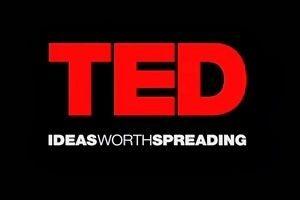 charlas-ted-sostenibilidad
