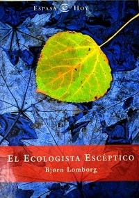 literatura-ecologica-ecologista-esceptico
